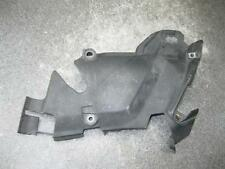 07 Yamaha YZF R1 Exhaust Cover Heat Shield 95M