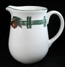 Citation CADES COVE COLLECTION 64 Ounce Pitcher GREAT CONDITION