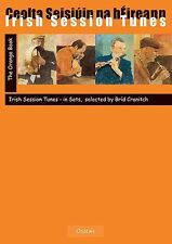Irish Session Tunes Learn Play Celtic Folk Songs Fiddle Violin Music Orange Book