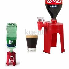 New Soda Dispense Gadget Coke Party Drinking Fizz Saver Dispenser Machine Tool