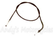 Genuine Replacement Choke Cable for Jinlun Lexmoto Texan 125 125cc JL125-11