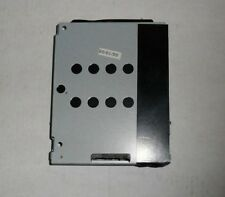 Adattatore caddy per Hard Disk Acer Aspire 5612WLMi
