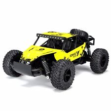 New RC Desert Truck Car Buggy Off Road 4x4 Electric Jeep 1/16 Drift Racing Style