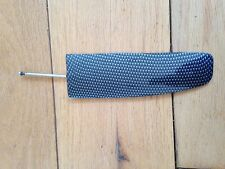 radio controlled yacht phantom rudder model boat 1.89m rc carbon fibre shunbo