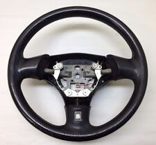 2001-2005 Mazda Miata Nardi Steering Wheel (Fits: 1999-2005)