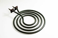 COOKER HOB RING 4 TURN (165MM)