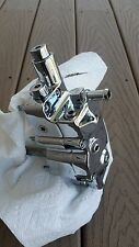 """92-99 HARLEY BT EVO / EVOLUTION SIFTON OIL PUMP (NEW NEEDS COUPLE PARTS) 80""""&UP"""