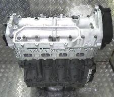 Motor  FIAT DUCATO 2.3 120 MULTIJET 2287ccm 88KW 120PS F1AE0481D