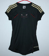 Germany National Team women's shirt FIFA World Cup 2011 Adidas Size XS