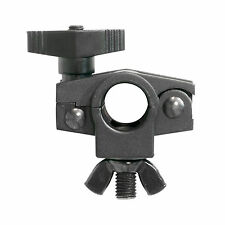 Chauvet CLP-09 Lighting O-Clamp 0.75 in (20 mm) Lighting Stand Clamp
