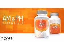 New Jeunesse Nutrigen AM-PM Essentials, Anti Aging Cellular Repair