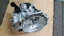 Getriebe MINI 1.6 ONE MIDLAND 1.6 66KW-85KW R50 GS565BH