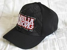 SALE PRICE!!! BNWT Billabong Hat Cap Colour Black/White