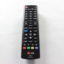 "Brand New LG AKB73715607 Remote Control For  60"" 1080P TV 60PB6650UA 60PB6600UA"