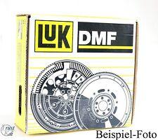 Luk dos masas volante motor DMF ZMS para Opel Astra H Corsa D meriva a 1,7 CDTI