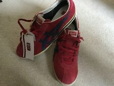 Onitsuka Tiger (by Asics) Corsair Vin UK 9.5