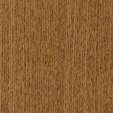 wood effect wallpaper self adhesive removable contact paper walpaper HWN-004