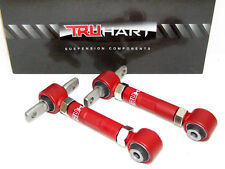 TruHart Adjustable Camber Kit (Rear) 88-00 Civic CRX EF EG EK Integra DA DC