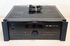 ROTEL RSX-1055 SURROUND SOUND RECIEVER