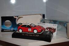 SOLIDO  1567 CITROEN XSARA WRC 2001  NEUF EN  BOITE   MINIATURE 1/43