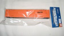 Walthers HO 53' Singamas Container Schneider #949-8508 New in Package