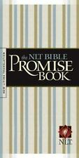 The NLT Bible Promise Book Mason, Amy E., Beers, Ronald A. Paperback