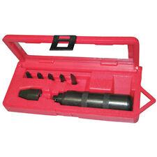 "Lisle 3/8"" Hand Impact Tool Set #29200"