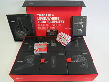 Brand New SRAM Red eTap Full 8 Piece Road Group Groupset Ceramic BB