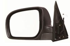 New Driver Side Power Mirror FOR 2011 2012 2013 Subaru Forester