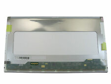 """BN 17.3"""" FHD LAPTOP SCREEN GLOSSY FOR TOSHIBA SPARES A000240380"""