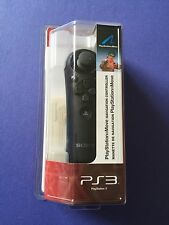 Official PlayStation Move Navigation Controller by Sony NEW