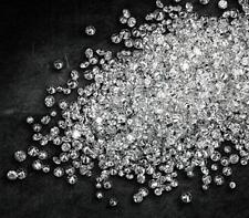 1.50TCW Real Natural Round Cut Loose Diamonds VS/ FG Color at Manufacture Price