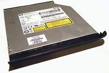 HP tx1000 tx1410 Series DVDRW ReWriter Drive 441130-001 GSA-T20L