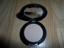 MAC MEGA METAL EYE SHADOW * PEEK-AT-YOU * NWOB  F/S 3.4g