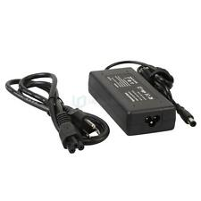 New 90W AC Adapter for HP Pavilion dv4 dv5 dv6 dv7 463958-001 Power Supply Cord