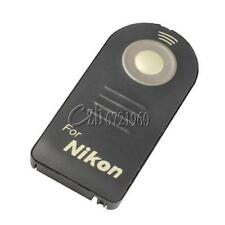 Wireless Remote Control Shutter for Nikon MLL3 ML-L3 DSLR D3300 D7200 D750 D610