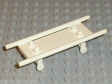 Civière LEGO HOSPITAL Stretcher 4714 / 9364 1896 6380 3832 6482 7047 6462 7267