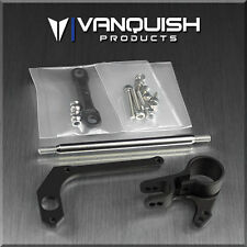 Vanquish Axial WRAITH PANHARD KIT VPS03250