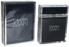 ( 100 ml = 30,00 € ) Calvin Klein CK Man 100 ml EDT