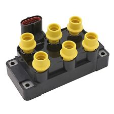 Ignition Coil-Super HEI Intensifier Kit Accel 140036