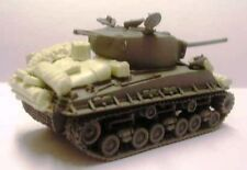 Milicast ACC30 1/76 Resin WWII AFV Stowage set 3 (tank NOT included)