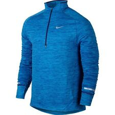 Nike Men's Sphere Element Long-Sleeve Running Top - Medium - New With Tags