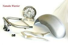 Yamaha RoadStar Warrior 280-300 Wide Tire Kit