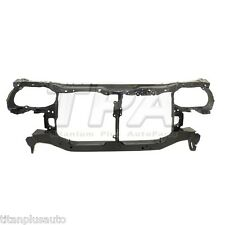 Fit For Toyota Corolla Front RADIATOR SUPPORT TO1225122 532011A030