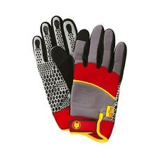Wolf Garten GHM10 - Wolf GHM 10 Washable Power Tool Glove