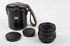 Carl Zeiss Jena DDR MC Pancolar 1,8 / 50mm  Objektiv / lens f. M42  No. 10928617
