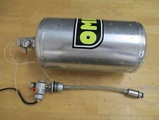 Ferrari Challenge / Racing - Fire Extinguisher OEM
