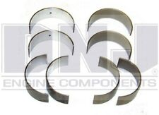 DNJ Engine Components RB800A Rod Bearing Set