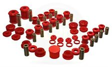 Energy Hyper Flex Master Bushing Kit 95 96 97 98 99 Talon / Eclipse 2G DSM
