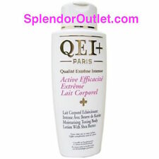 QEI+ Paris Active Efficacite Extreme Body Lotion (Ships within 24 hrs)